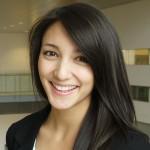 Stephanie Fung