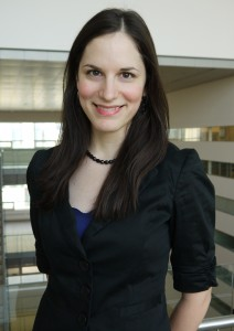 Jennifer MacMullin