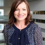 Dr. Kendra Thomson