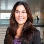 Dr. Priscilla Burnham Riosa