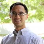 Dr. Jonathan Lai