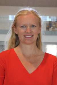 Dr. Johanna Lake, C.Psych