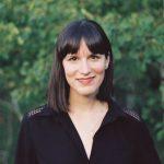 Dr. Jennifer MacMullin