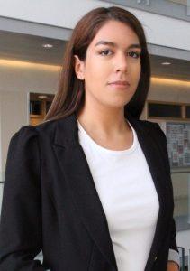 Ava Pouyandeh